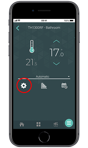 neviweb-floor-thermostat-select-settings-300x500