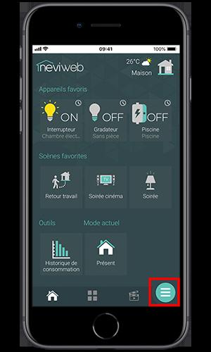 neviweb-accueil-select-menu-300x500