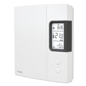 TH1120RF-4000-thermostat-chauffage-electrique-programmable-web-sinope_i_793x809-300x300