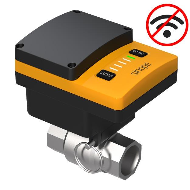 reconnexion-valve-WiFi-réseau