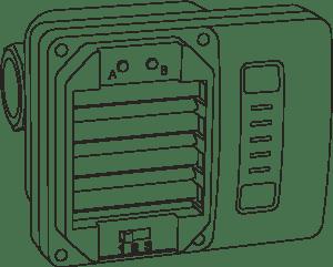 valve-retirer-couvercle