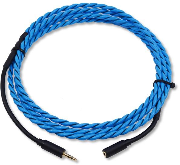 câble-périmètre
