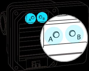 valve-buttons-reset