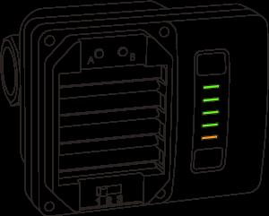 valve-indicator-lights-reset