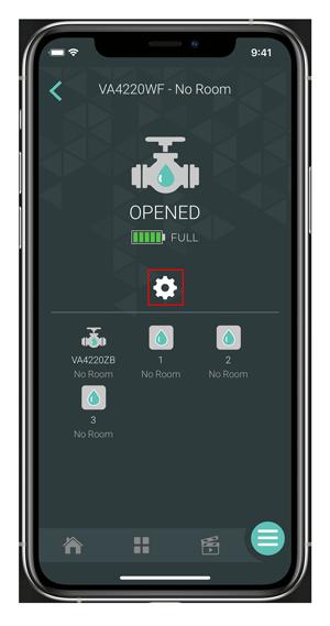 neviweb-settings-valve